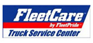Fleet Care/ Fleet Pride